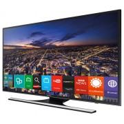 Smart Tv 139cm 4K Samsung UE55JU6400