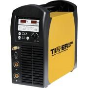TIGER 320 HF