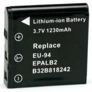 Power3000 PL940B.934 - acumulator tip Epson EU-94, 1230mAh