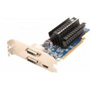 Sapphire Radeon R5 230 Flex - 2GB DDR3-RAM