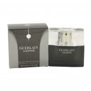 Guerlain - Guerlain Homme Intense Eau De Parfum Spray Perfume Masculino 50 ML