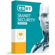 ESET Smart Security (3PC/3 jaar)