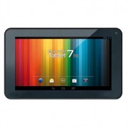 Tablet Bestbuy Easy Home 7 Pulgadas 4GB Android 512MB