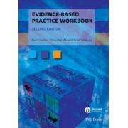 Evidence-based Practice Workbook 2E by Paul P. Glasziou