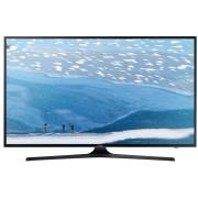 Televizor Samsung 50KU6092, LED, UHD, 4K, Smart Tv, 125cm