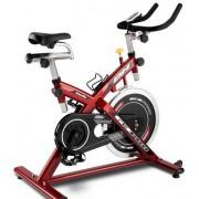 Bicicleta de ciclismo Indoor G3 Pró de BH