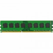 DIMM DDR3/1600 2048M KINGSTON (KVR16N11S6/2)