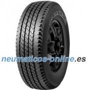 Roadstone Roadian HT ( 265/70 R15 110S )