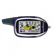 MR 561 - diaľkový ovládač