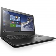 "Notebook Lenovo V310 Core I7 FreeDOS 8GB 1TB 15.6"""