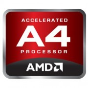CPU AMD Richland A4-6300 2core Box (3,7GHz, 1MB)
