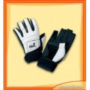 Handschuhe (paar)