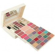 Cameleon Velvet Touch Professional Make up Palette(Pack of 41)