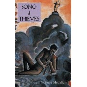 Song of Thieves by Shara McCallum