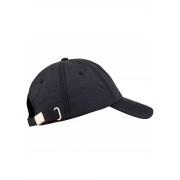 North Sails Baseball Logo Reflective