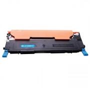 Lasertoner Samsung CLT-C4092S - Cyan färg