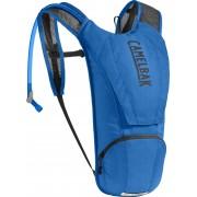 Camelbak Classic väska med 2 liter vätskebehållare blå