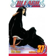 Bleach: 37 by Tite Kubo