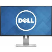 "DELL 25"" U2515H UltraSharp IPS LED monitor"