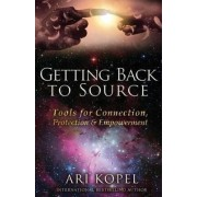 Getting Back to Source by Ari Kopel