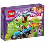 Lego Friends Olivijina letnja piljara 41026