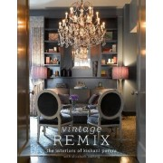 Vintage Remix by Kishani Perera