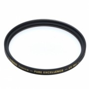 Cokin Excellence UV Super Slim 46mm