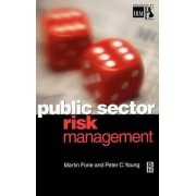 Public Sector Risk Management by Peter Young