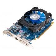 HIS H240F2G AMD Radeon R7 240 2GB scheda video