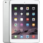 iPad Air - 32GB - WiFi - Zilver