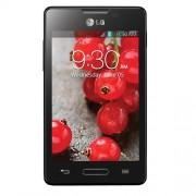LG Optimus L4 II E440 4GB Nero