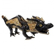 The Puppet Company - Dragons - Dragon (Black)