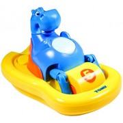 Tomy - Hipo con pedales (T2161)