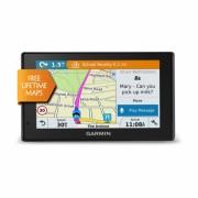 GPS GARMIN DRIVE SMART 50 LM SE 5 SOUTH EUROPE