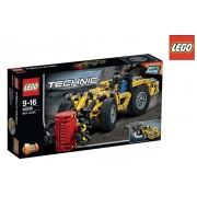 Ghegin Lego Technic Carica Mine 42049