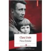 Fiica Estului - Clara Uson