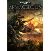 Warhammer 40000 Armageddon Pc