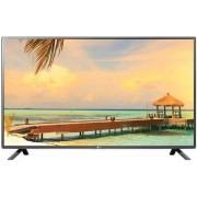 "Televizor LED LG 81 cm (32"") 32LX300C, HD Ready, CI"