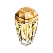 Paco Rabanne Lady Million Eau My Gold Apă De Toaletă 50 Ml