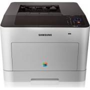 Imprimanta Laser Color Samsung CLP-680DW Wireless