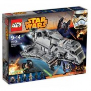 geschenkidee.ch LEGO Star Wars Imperial Assault Carrier
