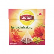 Lipton Herbal infusion thee rooibos