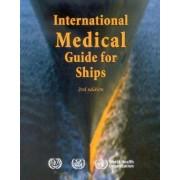 Quantification Addendum by World Health Organization(WHO)