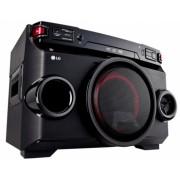 CADENA LG OM4560 220W WO6.5 BT4.0 LED CD