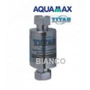 Filtru magnetic anticalcar EcoMAG Titan 1/2