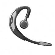 HANDSFREE, Jabra BT Motion - Bluetooth слушалка за iPhone, Samsung и мобилни телефони (14853)