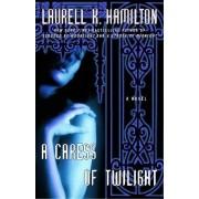 A Caress of Twilight by Laurell K Hamilton