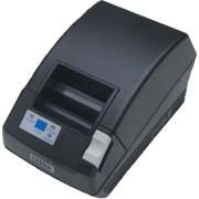 Imprimanta de etichete Citizen CT-S281L