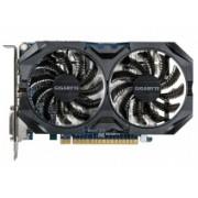 Tarjeta de Video Gigabyte NVIDIA GeForce GTX 750 Ti, 4GB 128-bit GDDR5, PCI Express 3.0