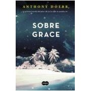 Doerr Anthony Sobre Grace (ebook)